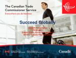 Succeed Globally