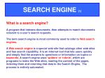 SEARCH ENGINE (1)