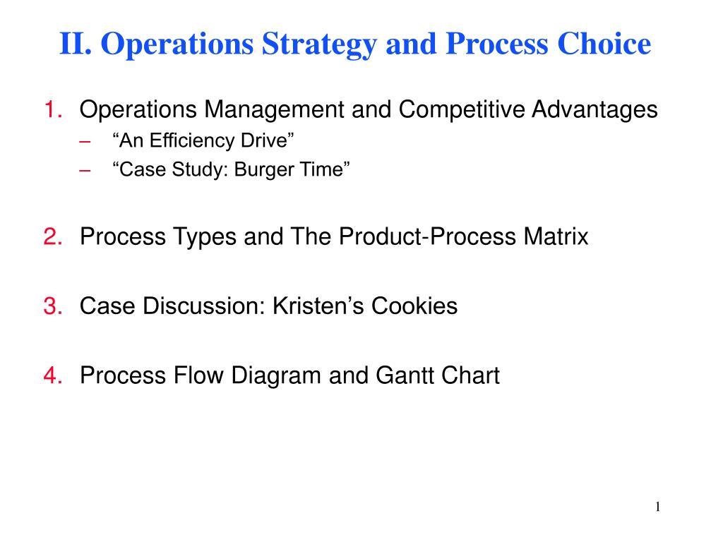 Advantages Of Process Flow Diagram Wiring Diagram Gp