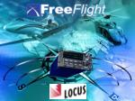 Development of An Integrated GPS/Loran Prototype Navigation System for Business and General Aviation Applications
