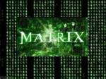 Contents Introduction Matrix Multiplication Partitioned Matrices Powers of a Matrix Transpose of a Matrix Theorems and P