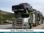 Auto Shipping Reviews From Our Satisfied Customers   AutoTra
