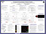 Ecological Interface Design in Aviation Domains Improving Pilot Trust in Automated Collision Detection and Avoidance