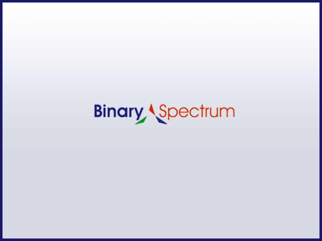 binary software solutions address bitcoin händler troy woody axitrader app 2020