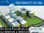 SPIRE TECH IT GREATER NOIDA=9811822426=Assured Return in IT