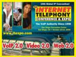 VoIP Success Promise vs Reality